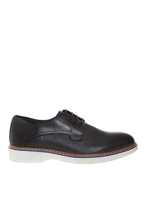 Fabrika Ayakkabı Gri